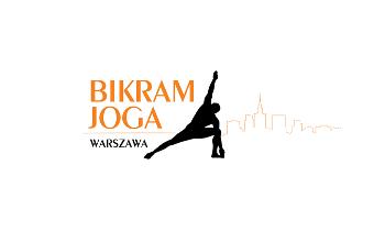 b_bikram