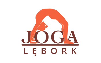 b_Lebork joga