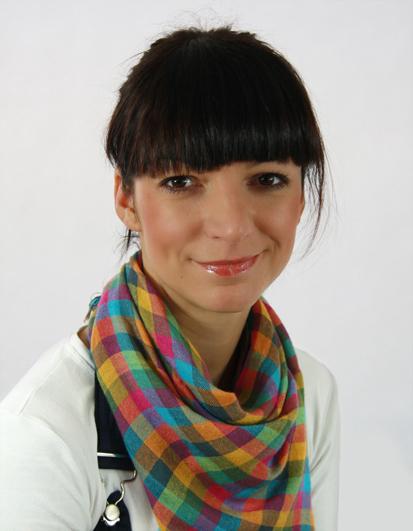 Karolina Rudnicka