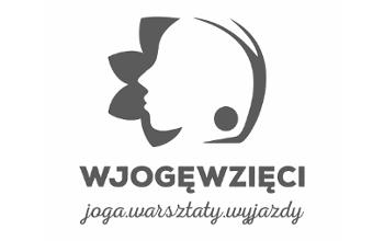 b_wjogewzieci