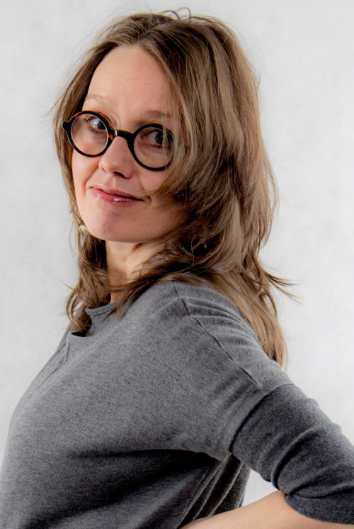Katarzyna Pilorz