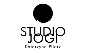 Studio Jogi Katarzyny Pilorz