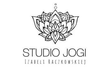 Gliwice Studio Jogi Izabeli Raczkowskej