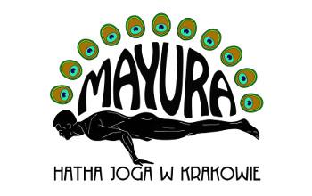joga kraków mauyra