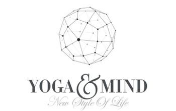 Yoga and Mind Łódź szkoła jogi