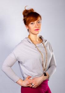 Małgorzata Kobus-Kwiatkowska