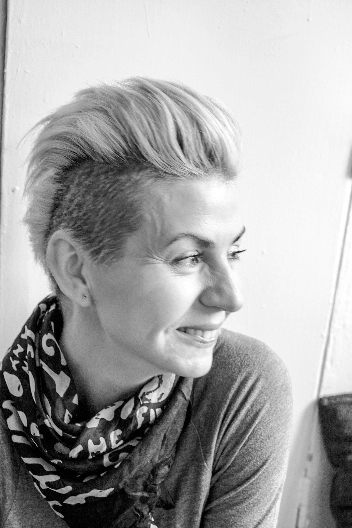 Maria Gutterwil
