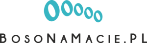 Bosonamacie.pl rzetelny portal informacyjny o jodze i zdrowym stylu życia