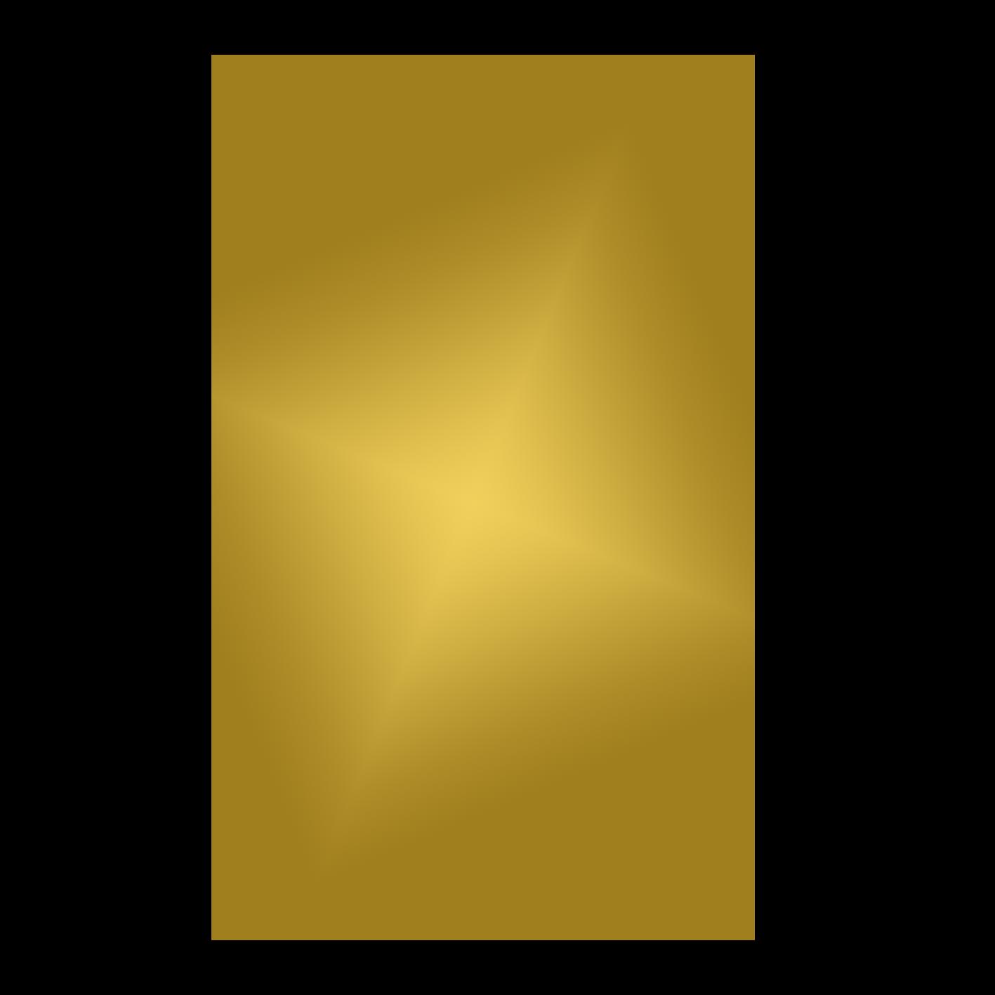 Savitri Yoga